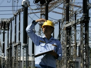 Indonesia constructs 275 MW power plant to boost energy access in Sumatra