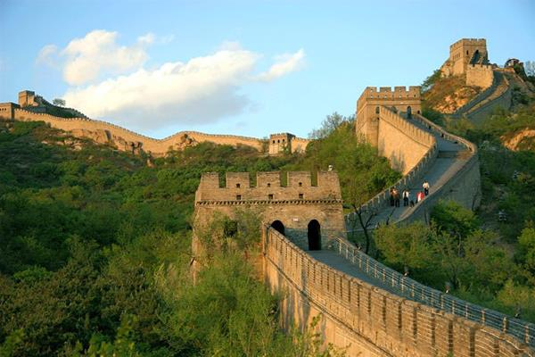 Vietnam among biggest tourist markets of China