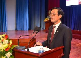 Lam Dong province studies President Ho Chi Minh's works