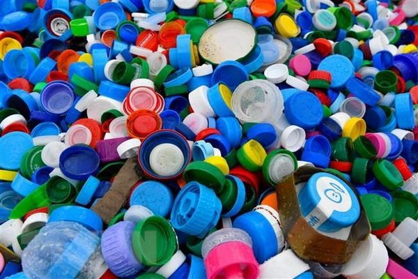 Thailand: Roadmap to tackle plastic waste approved