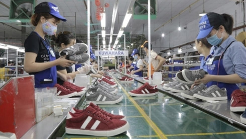 Will opportunities open up for VN's footwear in second half of 2019?