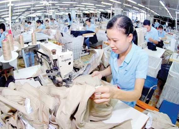 CPTPP contributes to boosting exports to Japan