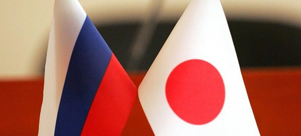 Tokyo hosts new round of Russian - Japanese strategic dialogue