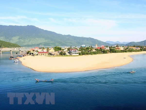 US magazine suggests holiday-goers visit Vietnam in their 50s