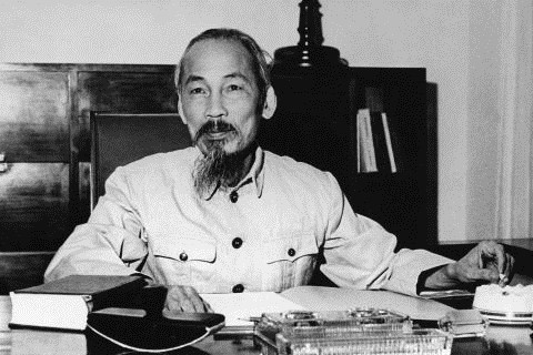Documentary on President Ho Chi Minh by French director broadcast in Vietnam