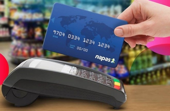 Vietnam to take Presidency of Asian Payment Network