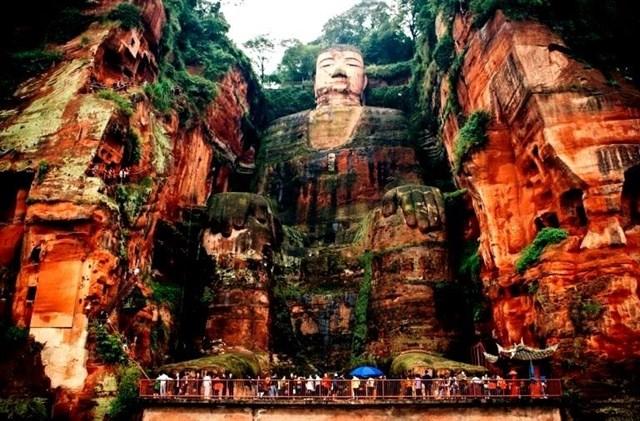 Sichuan, Vietnam to promote tourism