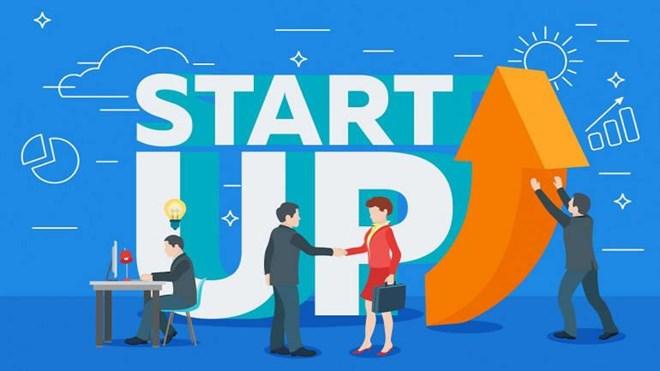 Korean start-ups seek investment opportunities in Vietnam