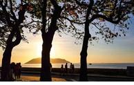 Splendid Con Dao Archipelago