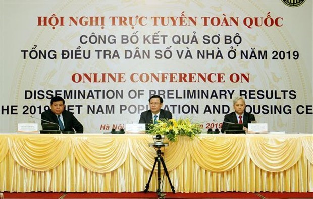 Vietnam becomes 15th most populous nation