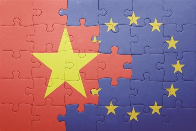 ILO congratulates Vietnam, EU on signing free trade deal