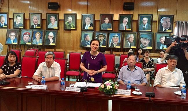 Cultural exchanges promote Vietnam-India friendship