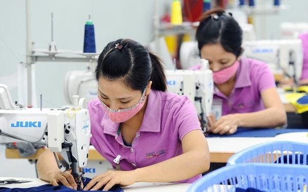 Vietnam - Singapore Business Council launched