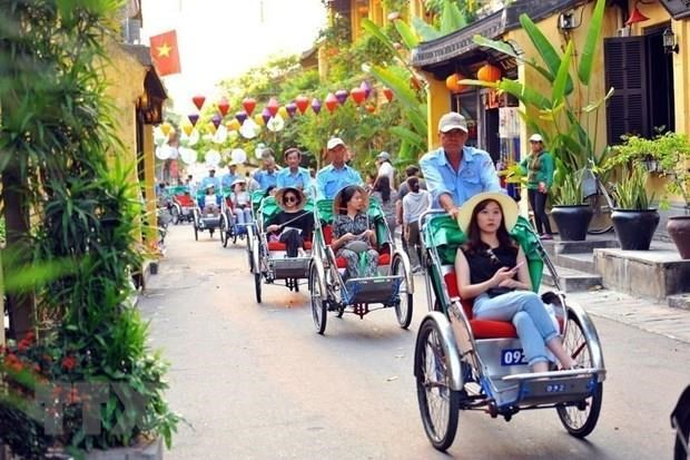 Vietnam's tourism to be promoted in Japanese cities
