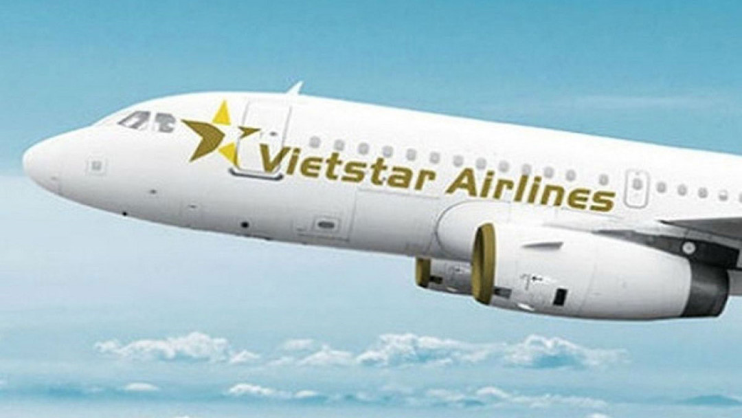 Vietnam licenses another airline