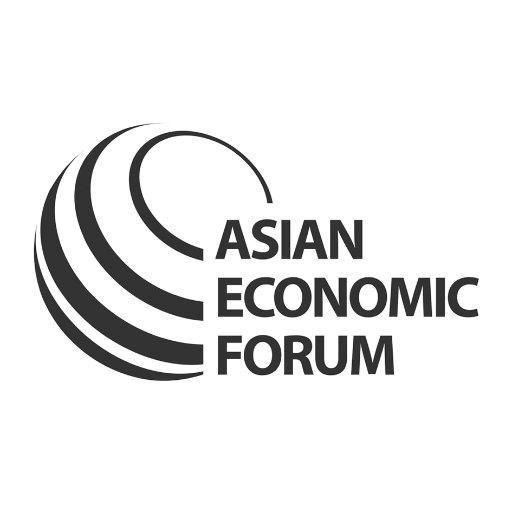 Asian Economic Forum focuses on competitiveness, productivity