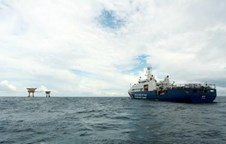 Foreign scholars condemn China's bullying behaviour in East Sea