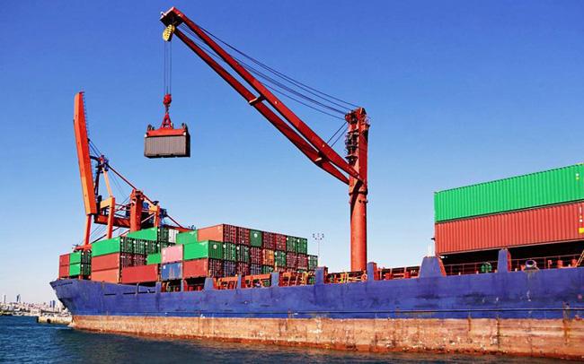 28 import items gain over USD1 billion in value
