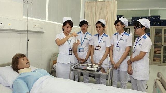 Job opportunities for Vietnamese in Japan