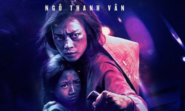 """Vietnamese movie """"Hai Phuong"""" to complete at Oscars 2020"""