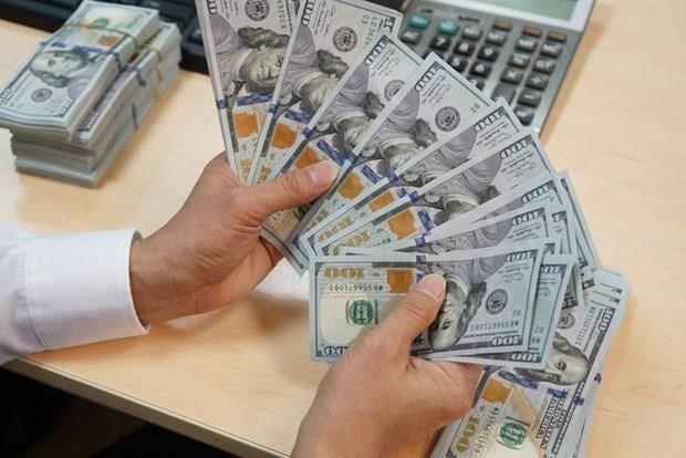 Remittances to HCM city total USD3.45 billion in eight months