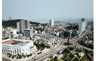Ha Long City ensures the disbursement progress of basic construction capital