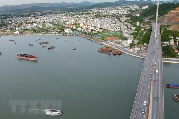 Quang Ninh looks toward knowledge-based economy
