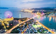 Ha Long aims to become smart city