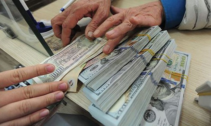 Southern city receives USD3.8 billion in overseas remittances