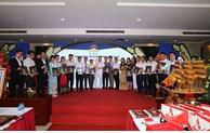 Bac Ninh entrepreneurs strive to develop local economy