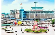 Mong Cai city – new property attraction in Quang Ninh province
