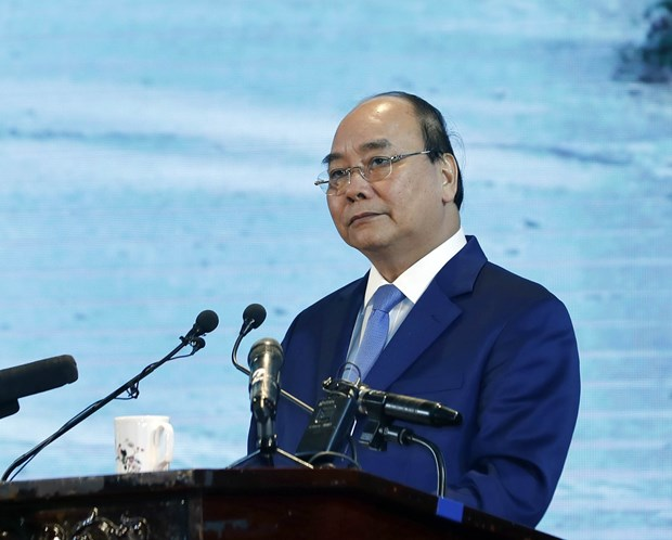 Prime Minister's trip hoped to strengthen Vietnam - Kuwait ties