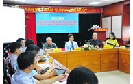 Seminar popularizes Vietnam's legal rights and interests in the East Sea