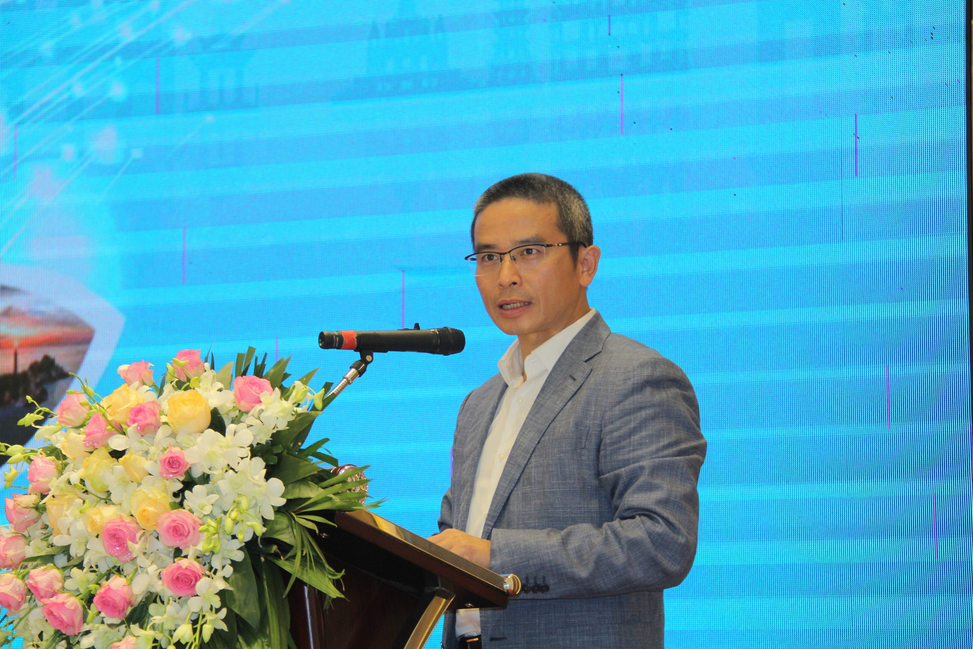 Vietnam to launch tourism promotion offices in UK, Australia