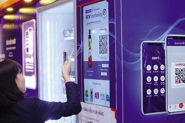 Vietnam, Indonesia lead ASEAN in internet economy growth