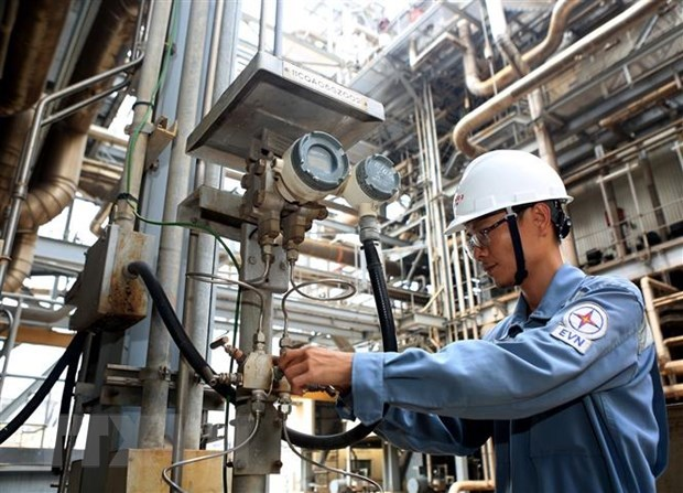 Southeast Asia may become net importer of fossil fuels: IEA