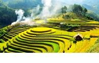 Binh Lieu: An indispensable experience for tourist to Quang Ninh
