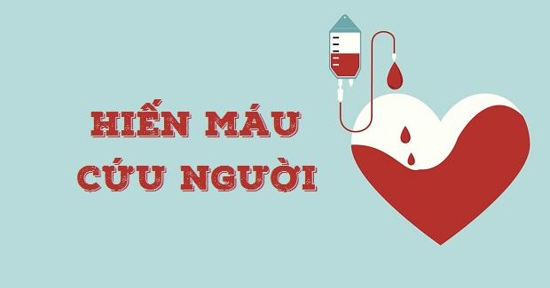 Tet festival 2020: Ho Chi Minh city needs 60,000 blood units