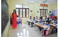 Vietnam ready to leapfrog in education