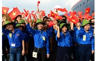 Quang Ninh youth to mark 90th anniversary of CPV