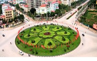 Bac Ninh - Hanoi Culture and Tourism Week to be held in early 2020