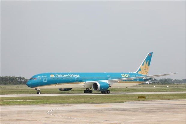 Vietnam Airlines, Jetstar Pacific add nearly 230,000 seats for Tet holiday
