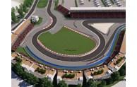 F1 Vietnam Grand Prix's remaining tickets go on sale