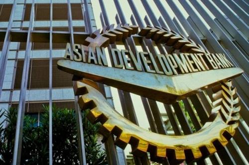 ADB trims growth forecasts as Asia