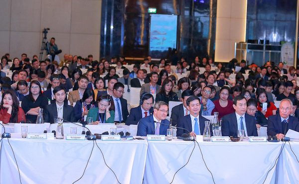 More measures needed for Vietnam tourism to thrive