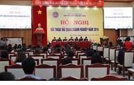Over 4,000 enterprises carry out procedures at Bac Ninh Customs