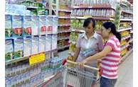 More work needed to popularize Vietnamese goods