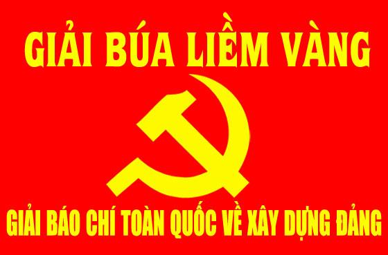 "2019 ""Bua Liem Vang"" Press Awards to be held on Jan 15th"
