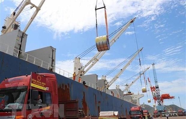 Vietnam needs policy changes to adapt in industrial revolution