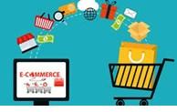 Vietnam's e-commerce market to rocket to 13 billion USD in 2020